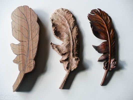 Plans Basic Wood Carving Cabin Design Living Room Woodworking Books